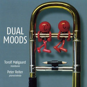 Dual Moods