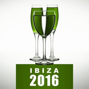 Ibiza 2016 – Lounge Ambience, Summer Music, Deep Chill, Music for Relaxation