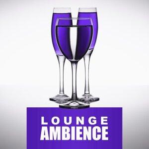 Lounge Ambience – Deep Relax, Ibiza Club, Season Music, Feel It, Beach Lovers