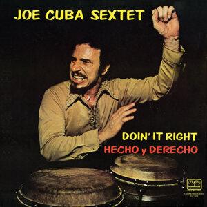 Hecho y Derecho (Doin' It Right)