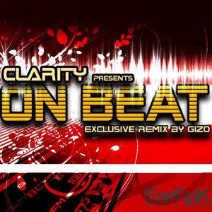 On Beat
