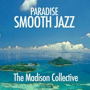 Paradise Smooth Jazz