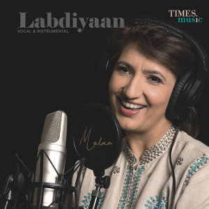 Labdiyaan - Single