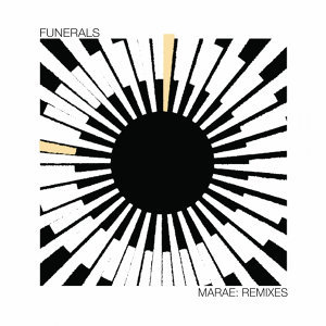 Marae: Remixes