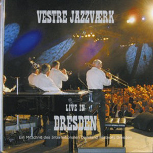 Live in Dresden (Live)