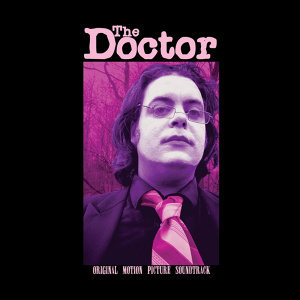 The Doctor - Original Motion Picture Soundtrack