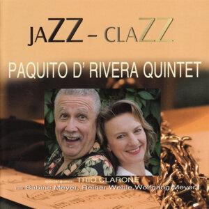 Jazz Clazz