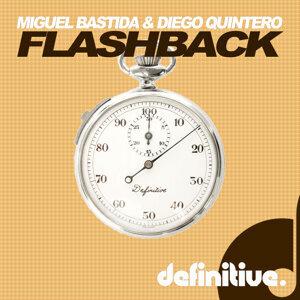 Flash Back EP