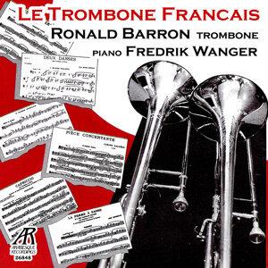 Le Trombone Francais