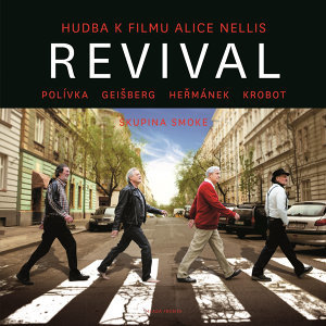 Revival (Soundtrack from the Motion Picture)