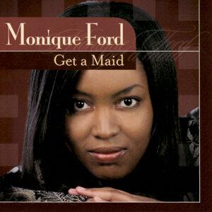 Get a Maid