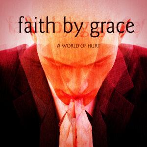 A World of Hurt