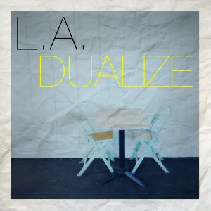 Dualize
