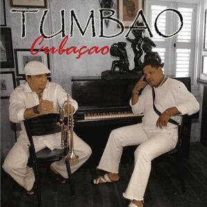 Tumbao Cubacao