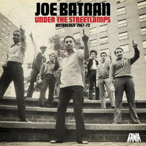 Joe Bataan Anthology