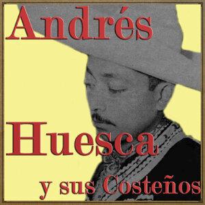 Sones de Veracruz