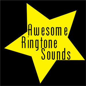 Awesome Ringtone Sounds