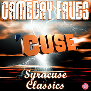 Gameday Faves: Syracuse Orange Classics