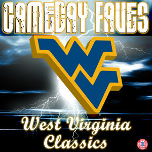 Gameday Faves: West Virginia Mountaineers Classics