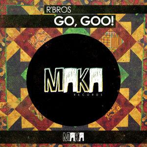 Go, Goo!
