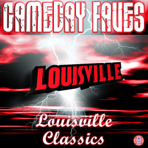 Gameday Faves: Louisville Cardinals Classics