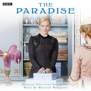 The Paradise (Original Television Soundtrack)