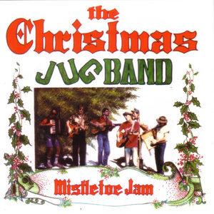 Mistletoe Jam