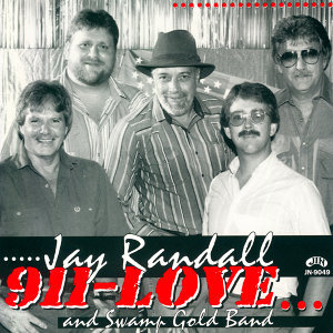 911-Love