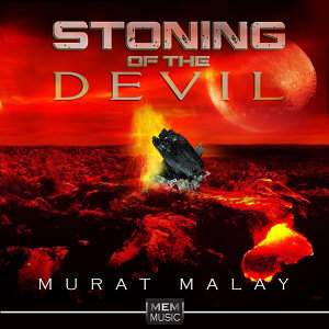 Stoning of the Devil