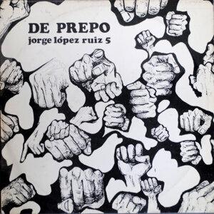 De Prepo