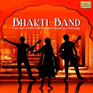 Bhakti Band