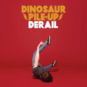 Derail - Single