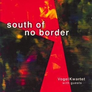 South of No Border