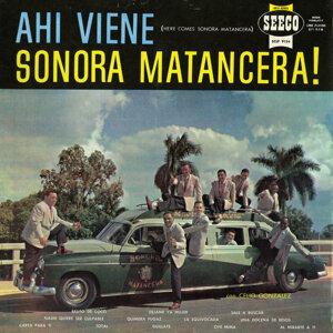Ahi Viene Sonora Matancera!