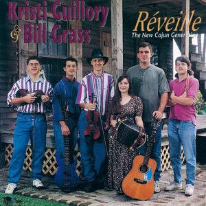Reveille: The New Cajun Generation
