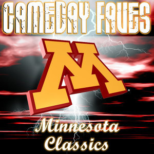 Gameday Faves: Minnesota Golden Gophers Classics