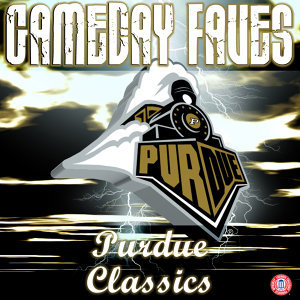 Gameday Faves: Purdue Boilermakers Classics