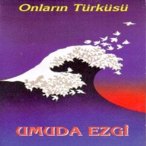 Onların Türküsü