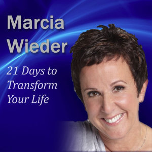 21 Days to Transform Your Life: Advance Your Career, Transform Your Look and Achieve Success in 3 Weeks