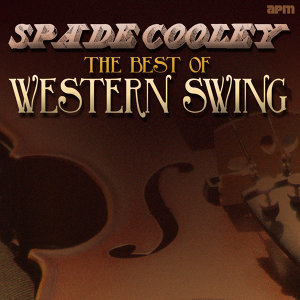 The Best of Western Swing