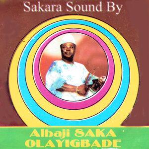 Sakara Sound By