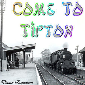 Come to Tipton