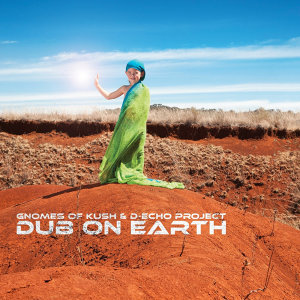 Dub On Earth