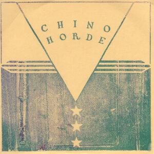 Chino Horde