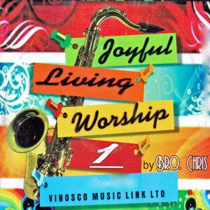Joyful Living Worship 1