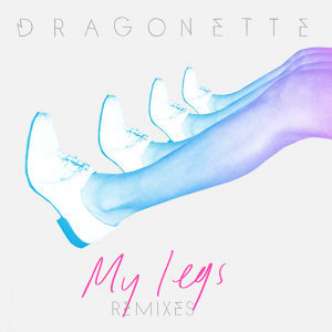 My Legs Remixes