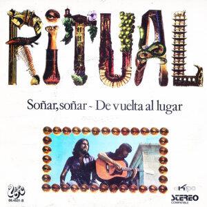 Soñar, Soñar / De Vuelta al Lugar - Single