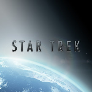 Star Trek - EP