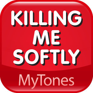 Killing me Softly Valentines Day Love Ringtone