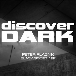 Black Society EP